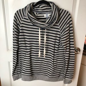 Never Worn Old Navy Sweater